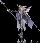 Emperor Alt1.png