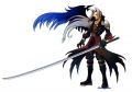 Sephiroth KH.jpg