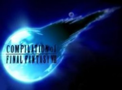 Compilation of FFVII logo.jpg