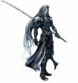 Dissidia Sephiroth.jpg