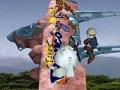 FFVII Tiny Bronco Escape.jpg