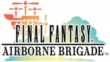 Airborne Brigade Logo.jpg
