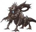 FFX2 Omega Weapon.jpg
