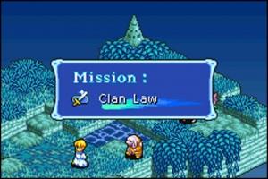 No. 090 - Clan Law FFTA.jpg