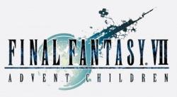 Advent Children Logo.jpg