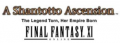 FFXI Shantotto Ascension Logo.png
