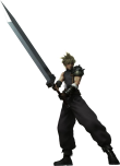Cloud Dissidia.png