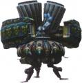FFX2 Machina Striker.jpg
