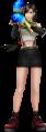 Tifa Ex Mode.png