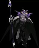 Emperor Alt1 Ex.png
