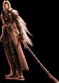 Sephiroth Dissidia.png