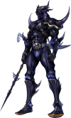 Dissidia Cecil Dark Knight.png