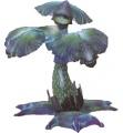 FFX2 Mushroom Cloud.jpg