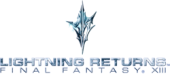 Lightning Returns Logo.png