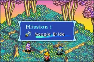 No. 089 - Moogle Bride FFTA.jpg