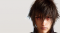 Noctis Face 2.png