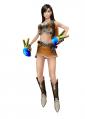 Tifa Dis012 Cowgirl Ex.png