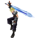 Cloud Ex Dissidia.png
