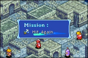No. 061 - Hit Again FFTA.jpg
