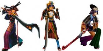 Samurai FFX-2.jpg