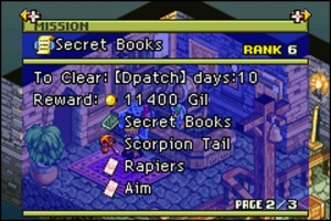 No. 146 - Secret Books FFTA.jpg