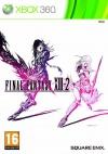 FFXIII-2 EU Xbox Cover.jpg