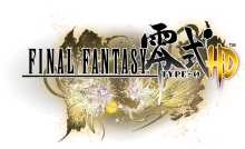 Final Fantasy Type 0 Final Fantasy Wiki Neoseeker