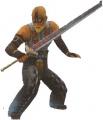 FFX2 Blackguard.jpg