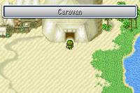 TheCaravan 2.png