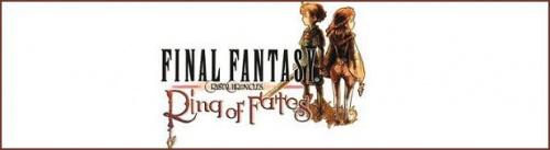 Ring of Fates Header.jpg