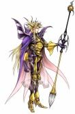 Emperor Dissidia.jpg