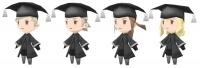 Scholar 4 Heroes.jpg