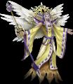 Emperor Alt3.png