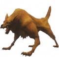 FFX2 Coyote.jpg