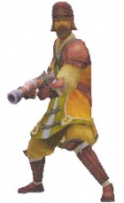 FFX2 Yevon Defender.jpg