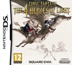 4 Heroes Europe Box Art.jpg