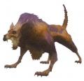 FFX2 Killer Hound.jpg