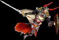 Warrior of Light Alt1 Ex.png