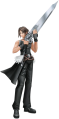 Squall Alt2.png