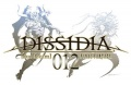 Dissidia 012 Logo.jpg