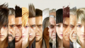 FFXV Cast.png