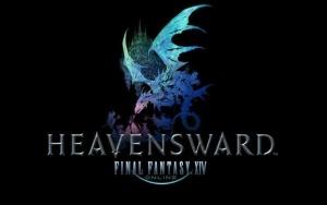 Heavensward Logo.jpg