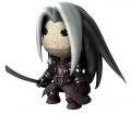 Sephiroth LBP2.jpg