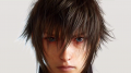 Noctis Face 1.png