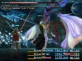 Final Fantasy XII Battle System.jpg