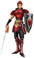 Warrior of Light Alt2 Ex.png