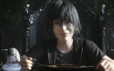 Young Noctis.png