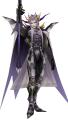 Emperor Alternate Dissidia.png