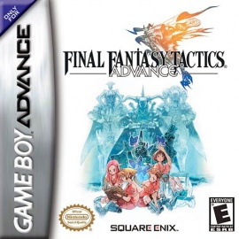 FinalFantasyTacticsAdvance.jpg