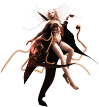 Cloud of Darkness Dissidia.png
